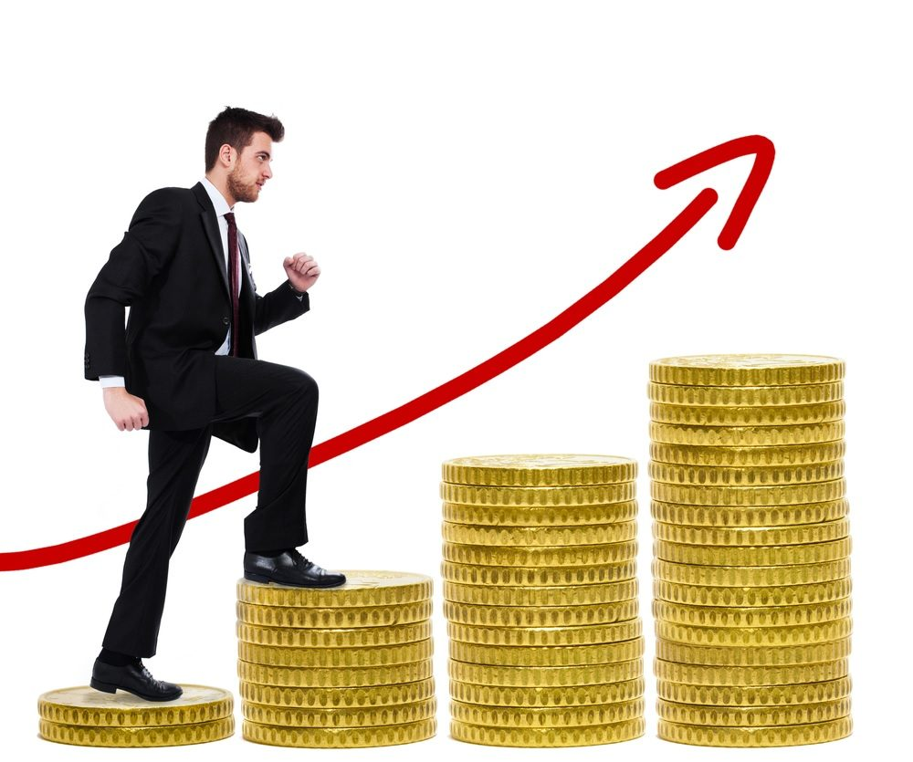 conseil-augmentation-salaire-jpg2_-8550788