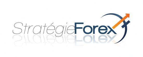 stratc3a9gie-de-trading-sur-le-forex-7718037