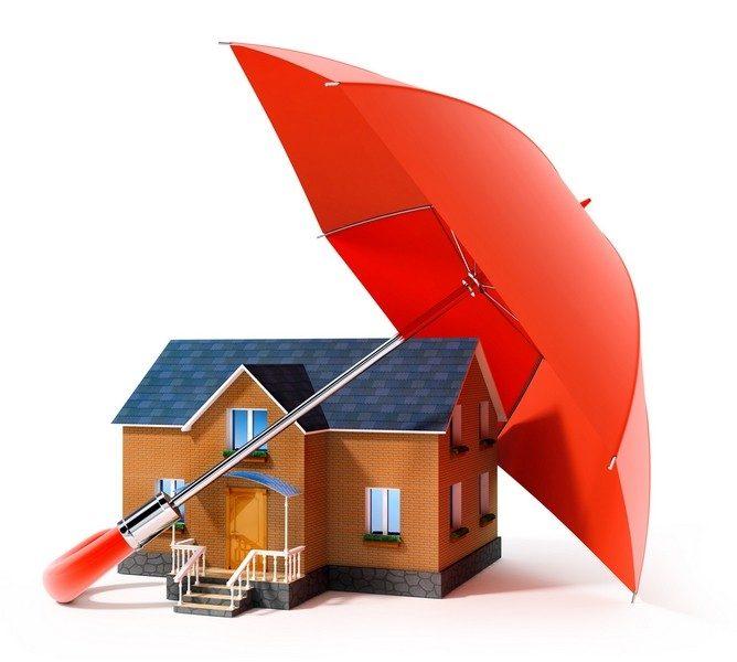 conseils-pour-choisir-son-assurance-multirisque-habitation1-8174061
