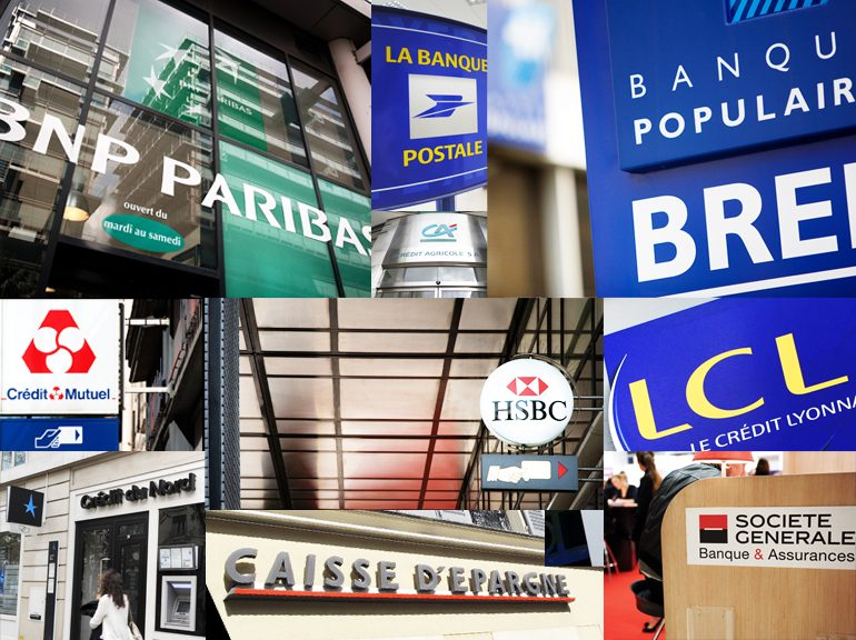 top-5-des-meilleurs-placements-bancaires2-2978729