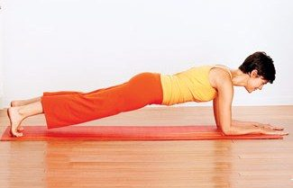 5-exercices-quotidiens-pour-perdre-du-ventre-5385931