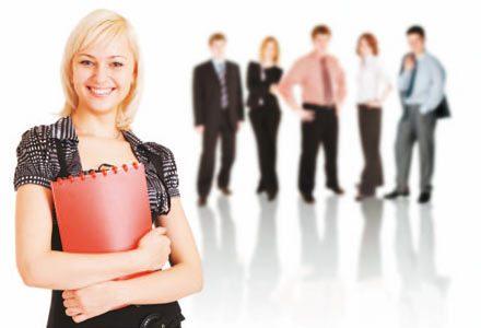 choix-premier-emploi2-3536062