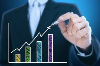 comment-trouver-des-investisseurs2-1047442
