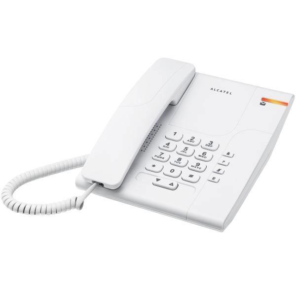 les-opc3a9rateurs-tc3a9lc3a9phoniques-vous-font-ils-payer-trop-cher-5264890