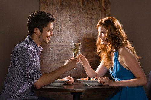 premier-rendez-vous-amoureux-5-conseils-pour-faire-bonne-impression-8498132