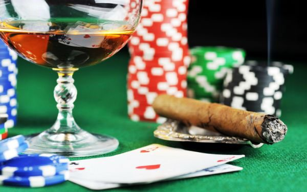 10-conseils-pour-bien-jouer-au-poker-2
