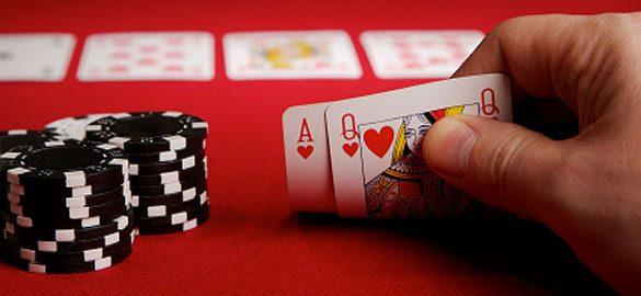 5-conseils-pour-avoir-les-meilleures-chances-de-gagner-au-poker-2