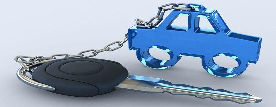 5-conseils-pour-louer-une-voiture-a-prix-mini-2