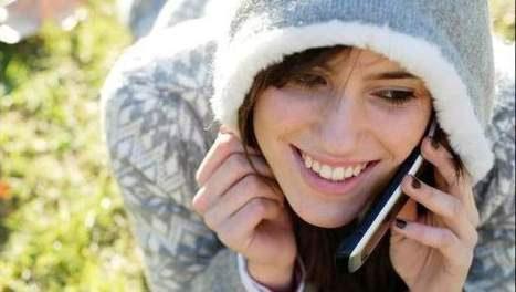 5-criteres-essentiels-pour-un-forfait-de-telephone-pas-cher-2