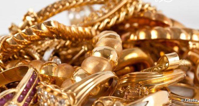 conseils-pour-mieux-vendre-ses-bijoux-en-or-9018244