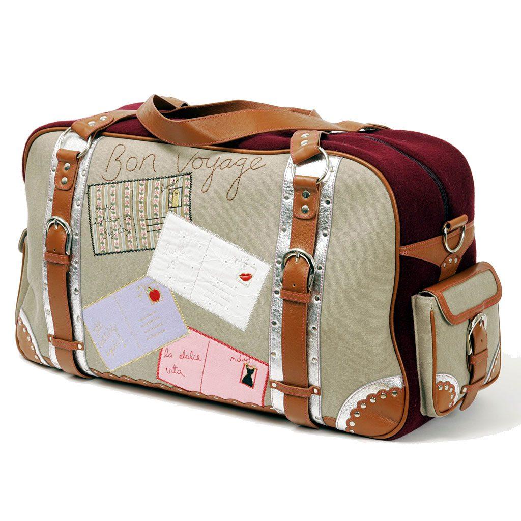 valise-voyage-6490606