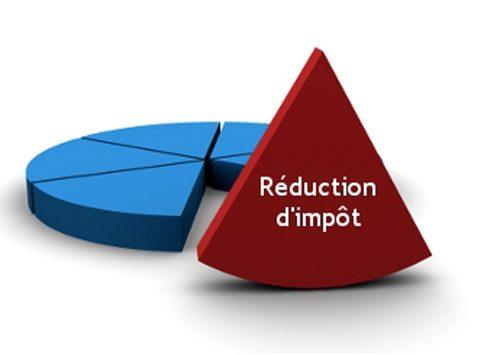 payer-moins-dimpots-grace-a-la-defiscalisation