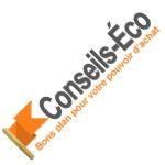 logo-conseils-eco